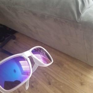 Accessories - OAKLEY Holbrook sunglasses